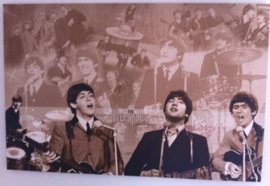 Blog_Beatles1