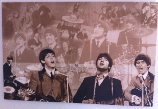 Blog_Beatles1
