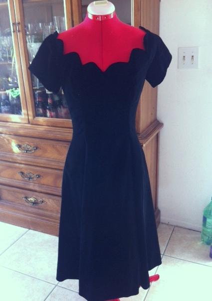 Blog_Dress
