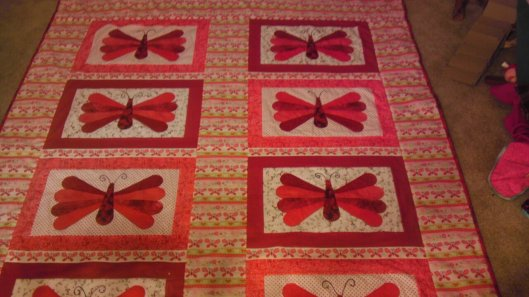 Blog_KerrieButtQuilt1