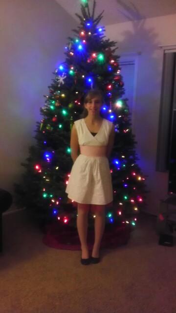 Christmas2012_Eleena