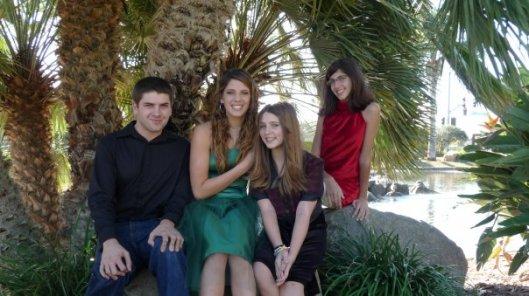 Family_Christmas