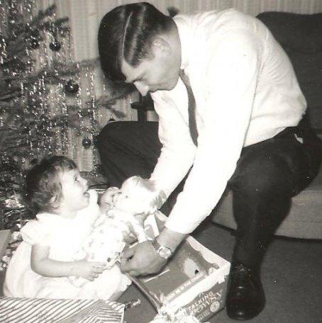 Christmas_1966