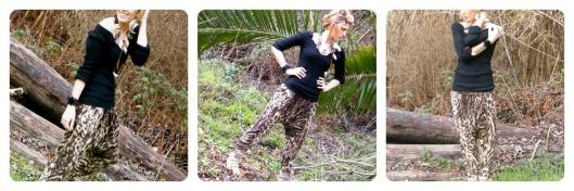 JungleKadiTrio2