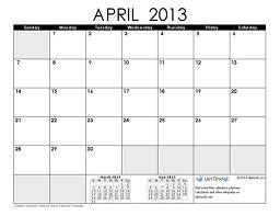 April2012