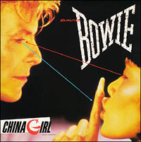 Bowie_ChinaGirl