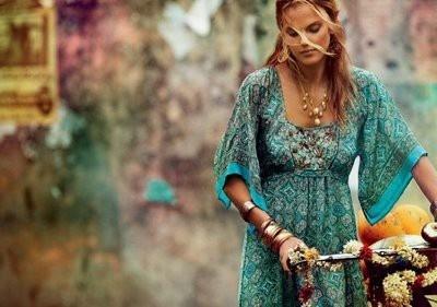 Style_Bohemian