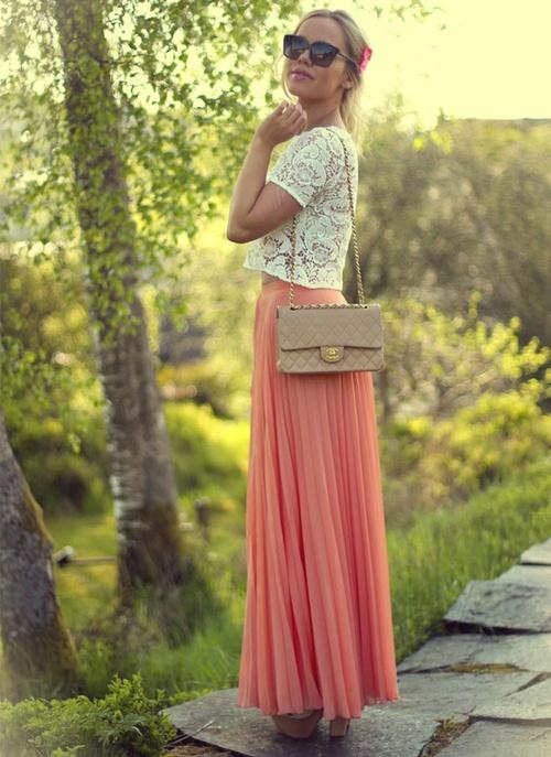 Style_SpringPretty