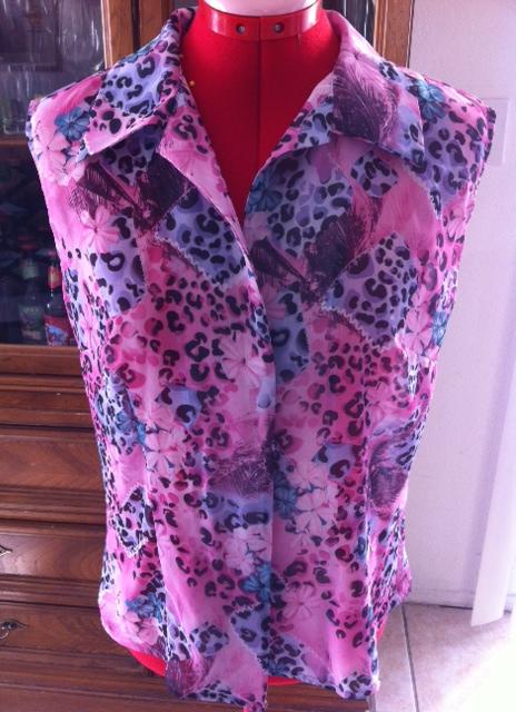blouse_pinkAninal