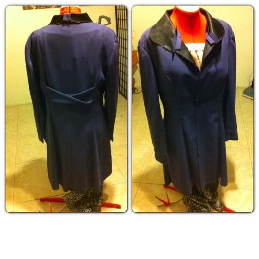 coat_duo