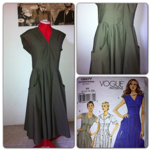 Khaki_dress-9