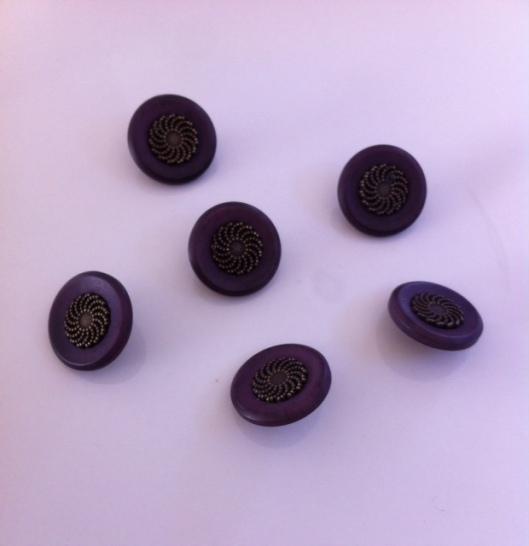 purplebuttons