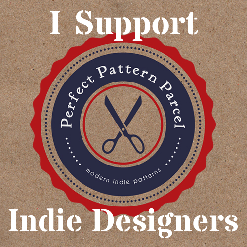 Support Indie Designers