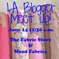 LA Blogger-2
