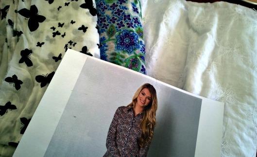 Granville Fabrics