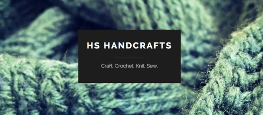 About___Hs_Handcrafts