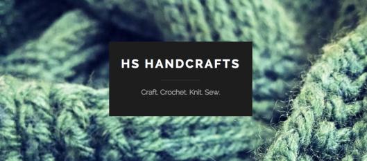 About___Hs_Handcrafts