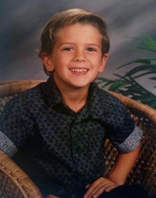 Casey Hull Kindergarten