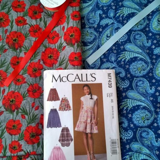 mccalls7439