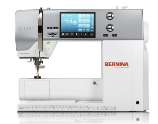 bernina_560_-_the_multi-talent_for_sewing_and_embroidery_-_bernina