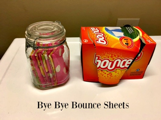 bye-bye-bounce-sheets